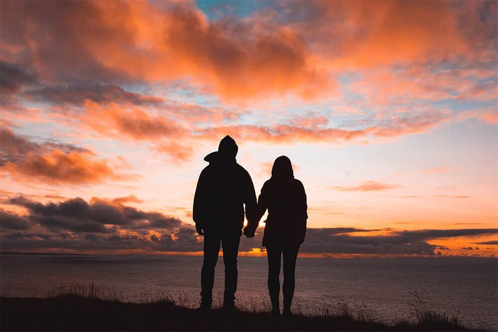 Codependency, Couples Counseling, Therapists