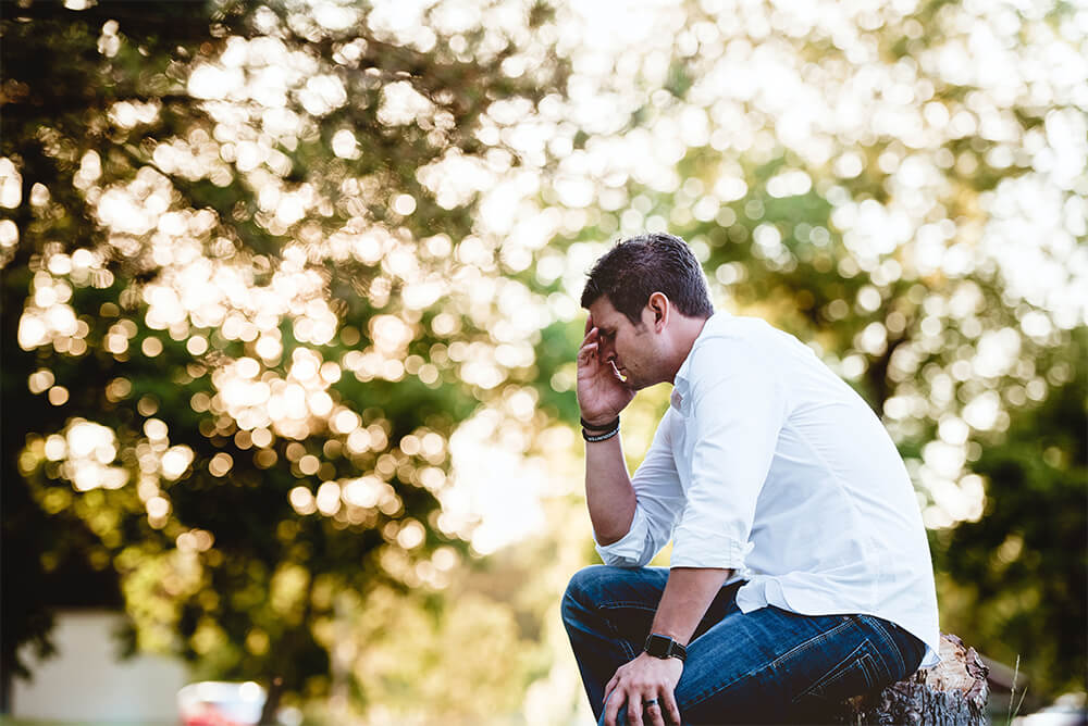 Grief Counseling Louisville KY