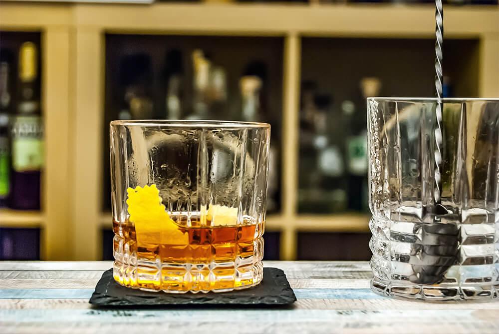 moderation management, addiction counseling